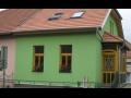Výstavba a rekonstrukce rodinných domů Praha