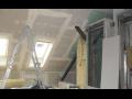 Výstavba a rekonstrukce rodinných domů Praha, zajištění stavebního povolení
