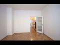 Výstavba a rekonstrukce rodinných domů Praha, stavební dozor