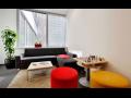 Projekční kancelář Praha, tvorba interiéru na klíč, 2D a 3D ...