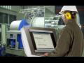 Dodávky výrobků a systémů v oblasti ochrany proti výbuchu Mělník, automatizační technika