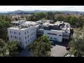 Nemocnice Strakonice, a.s. lékárna, pohotovost, odběry krve