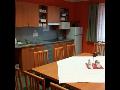 Levné krátkodobé ubytování - turistická ubytovna s úschovnou kol