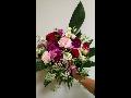 Speciální donáška květin fleurop - zaslání kytice kamkoliv na světě