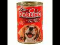Internetový prodej, krmivo pro zvířata, kočky, psí jídlo Opava