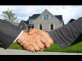 Nákup, prodej, pronájem nemovitostí Praha, právní služby, finanční poradenství, zprostředkování