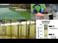 Ústav pro hydrodynamiku, výzkum, mechanika tekutin, reologie, hydrologie, úprava vody, Praha