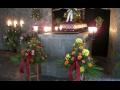 Pohřební služby Mnichovo Hradiště, pohřeb Mladá Boleslav, rozloučení, doprava smutečních hostů