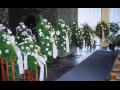 Pohřební služby Mnichovo Hradiště