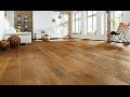 Profesionální podlahář se postará o odbornou pokládku i montáž všech typů podlah