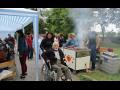 Integrované centrum sociálních služeb Jihlava, pečovatelská služba