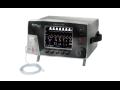 Lékařské přístroje Praha, monitory životních funkcí a EKG