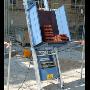Prodej stavebních výtahů a shozů  - široký výběr strojů pro všechny ...