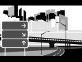 Projekční a inženýrská kancelář Brno, dopravní a mostní stavby, nosné konstrukce, inženýrství