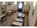 Vhodné školící místnosti pro konání školení či konferencí a pohodlné ...