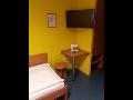 Dlouhodobé ubytování za výhodné ceny - ubytování pro cizince