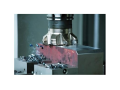 Svařování a obrábění kovů Prosetín, kovoobrábění, frézování