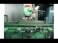 Svařování a obrábění kovů Prosetín, kovoobrábění, broušení