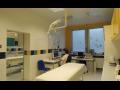 Nemocnice Jablonec nad Nisou, p.o. , pohotovost, vlastní lékárna