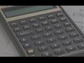 Auditorské a daňové služby, účetnictví Praha, ekonomické poradenství, rozpočty, kalkulace