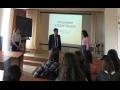 Výzkum v oblasti českého národního jazyka Praha, konference