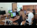 Obchodní akademie, Ostrava-Poruba, vzdělání v oblasti ekonomiky