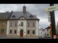 Město Osečná  v Libereckém kraji, radnice
