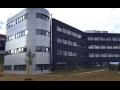 Projekční služby, projektování v oboru vytápění Havlíčkův Brod, projekce vzduchotechniky