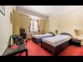 HOTEL REHAVITAL, výhodné relaxační balíčky Jablonec nad Nisou, zvířata vítána, saunování