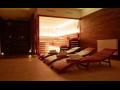 HOTEL REHAVITAL, výhodné relaxační balíčky Jablonec nad Nisou