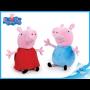 Prodej oblíbených plyšových hraček pro děti všech věkových kategorií