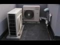 Montáže a servis klimatizačních zařízení Teplice, vzduchotechnické jednotky ATREA a REMAK