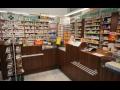 Lékárna, prodej léků, vitamíny, homeopatika Brno, potravinové doplňky, antikoncepce, čaje