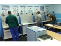 Střední odborná škola energetická a stavební, Obchodní akademie a Střední zdravotnická Chomutov