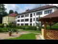 Střední škola a základní škola Žamberk, učiliště, cukrář, řezník, pečovatelka, zedník, catering