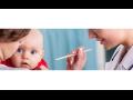 Praktická lékařka pro děti a dorost Znojmo, kojenecká poradna
