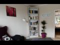 Malířské, fasádní a průmyslové barvy Žďár nad Sázavou, tónovací centrum, nátěrové hmoty
