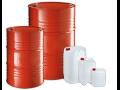 Průmyslová maziva a oleje pro pneumatické, hydraulické, převodové ...