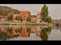 Výzkum vodních ekosystémů, ochrana vody Praha, protipovodňové prevence, hospodaření s odpady