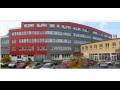 Střední škola polytechnická Olomouc, učební i studijní obory, maturita, ...
