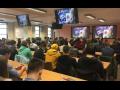 Studijní maturitní obory pro žáky Jičín