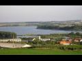 Obec Sedlec u Mikulova, rybník