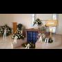 Pohřební služba – kompletní zajištění a organizace pohřbu, smutečních ...