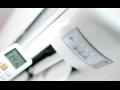 Klimatizace do bytu, kanceláře, průmyslové haly Jičín, kompletní ...