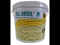 Interi�rov� barvy, imitace �tuku, stavebn� hmoty, hydroizolace.