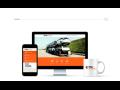 Webové stránky, prezentace společností, správa stránek na sociálních sítí