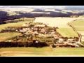 Obec Vratislávka v Jihomoravském kraji, Křižanovská vrchovina