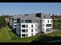 Rodinné a bytové domy, průmyslové objekty, administrativní budovy – výstavba