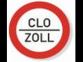 Celní služby Hradec Králové, zhotovení celních dokladů
