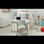 Akční ceny dětského nábytku GAZEL do konce roku 2020 Liberec, postele, komody, skříně, stoly